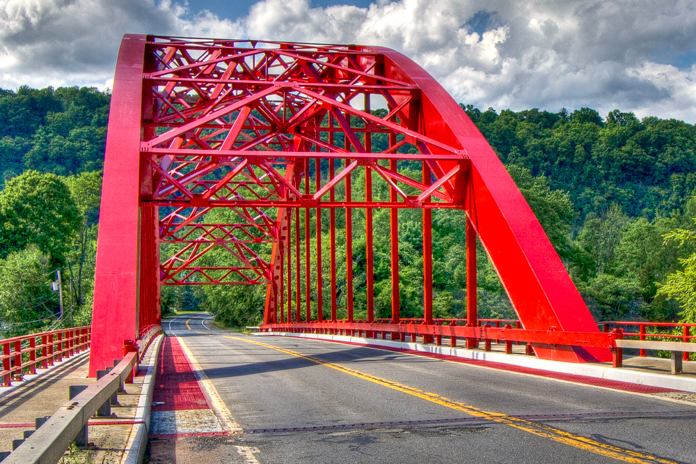 Eddyville Bridge8.jpg