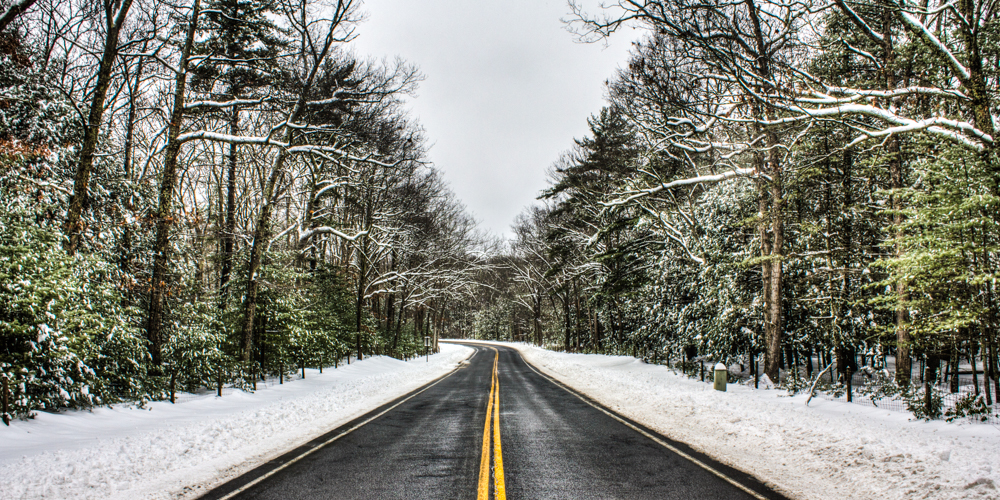 Reservoir Road, Shokan, New York, USA - Winter22.jpg