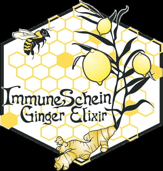 ImmuneSchein_Ginger-Elixir_560_280x@2x.png