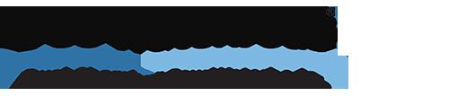 DCC Orig Logo V1.png