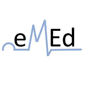 EM Ed