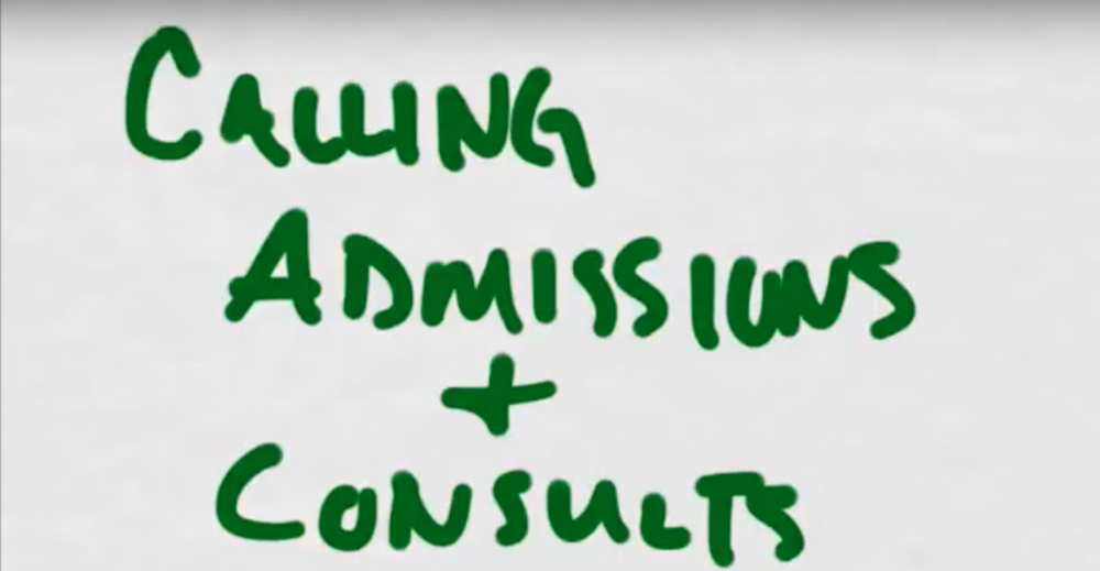 calling_admissions_consults_cover.png