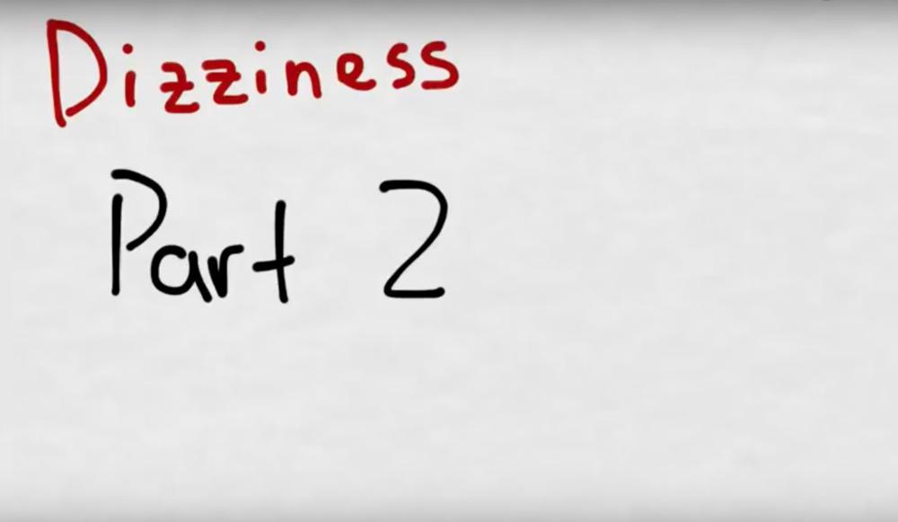 Dizziness_part_2.png