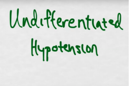 undifferentiated hypotension.png