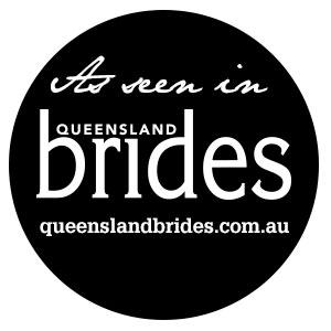 qld-brides.jpg