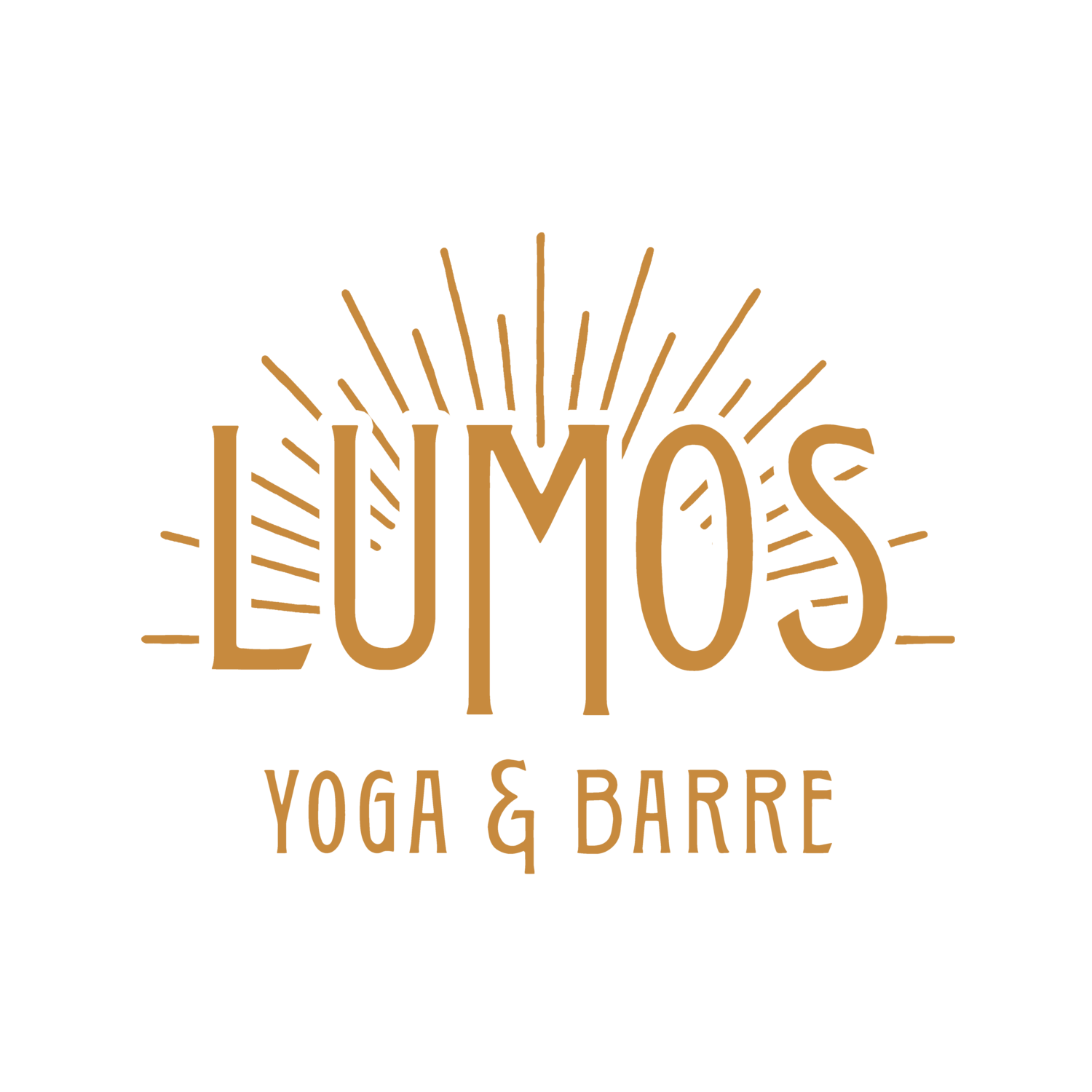 Lumos Yoga & Barre