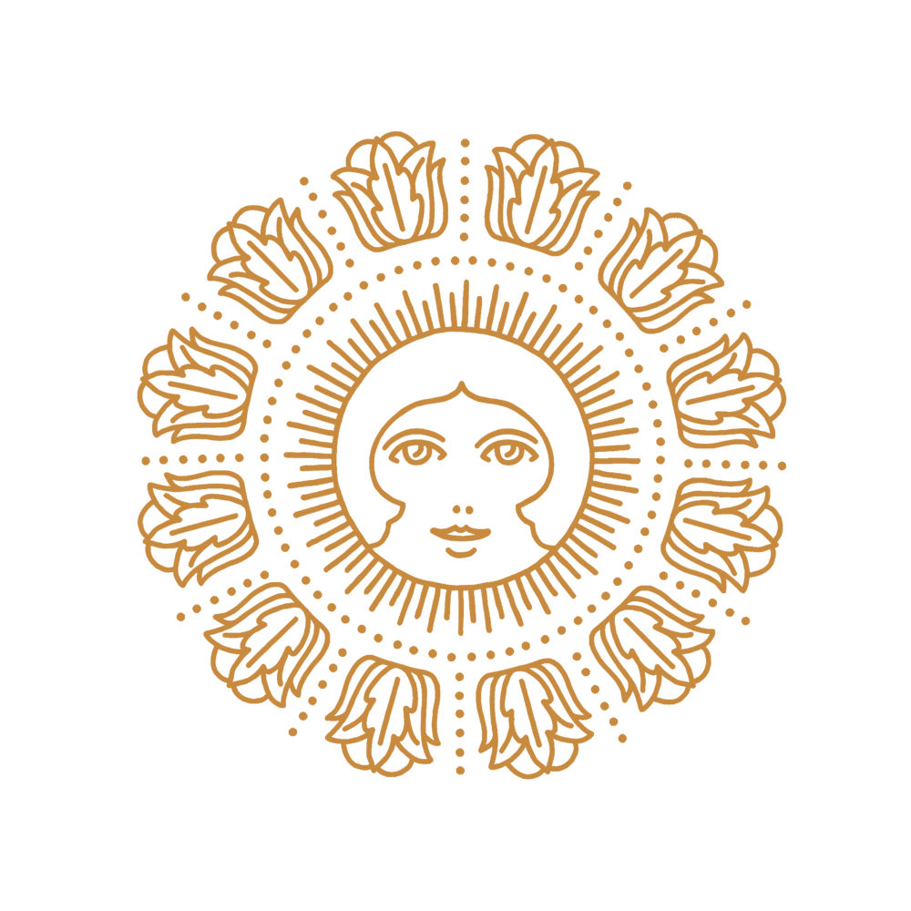 Lumos-Yoga-Logos-Finals-Cream-Gold-Sun-Lady.png