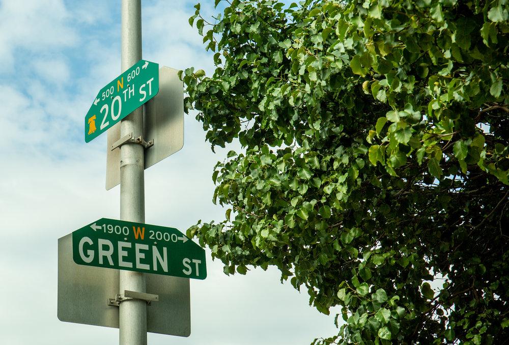 20th Green.jpg