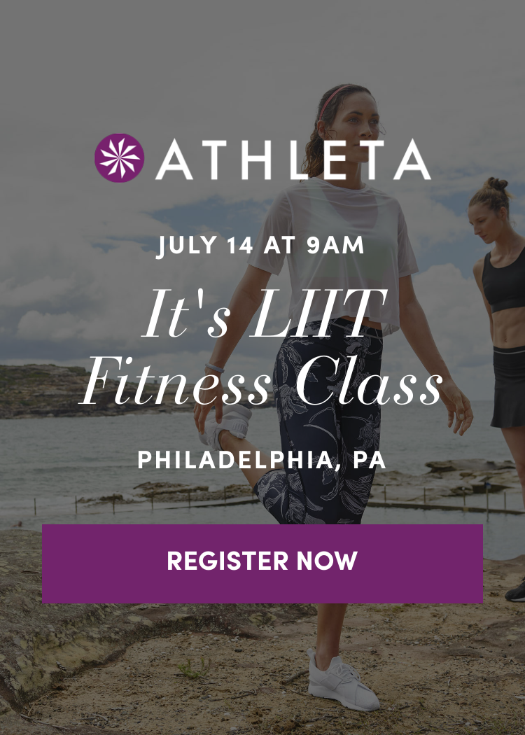 athleta liit.png