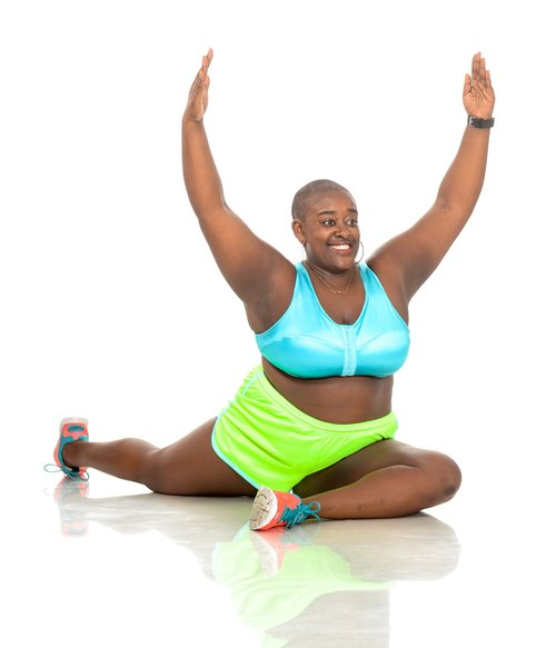 roz-mays-flexibility.jpg