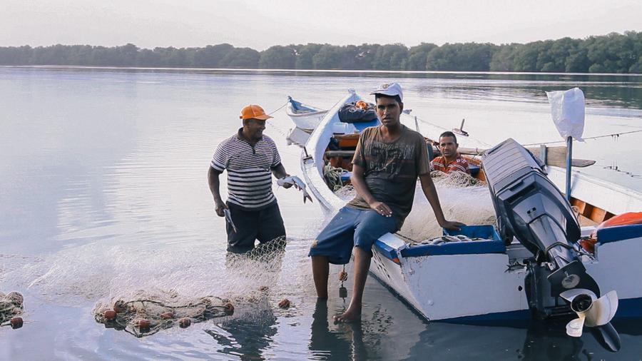FDLM_fishermenPortrait_2.jpg