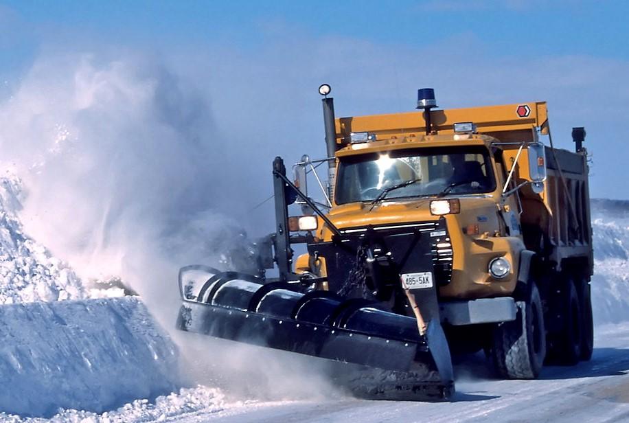 Winter Plow.jpg