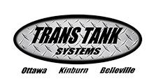 Trans Tank 220.jpg
