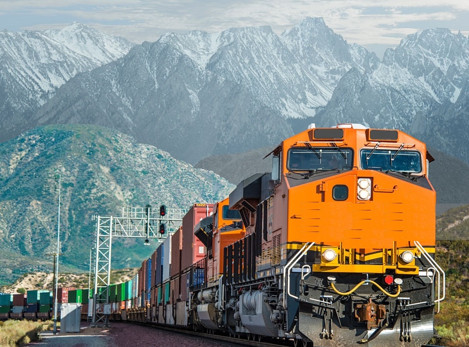 Freight Train 5.jpg