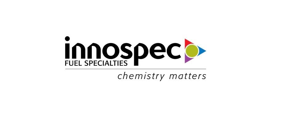 New Innospec Logo - White Space3.jpg