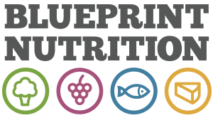Waterloo based registered dietitian nutrition guide healthy blueprint nutrition malvernweather Choice Image