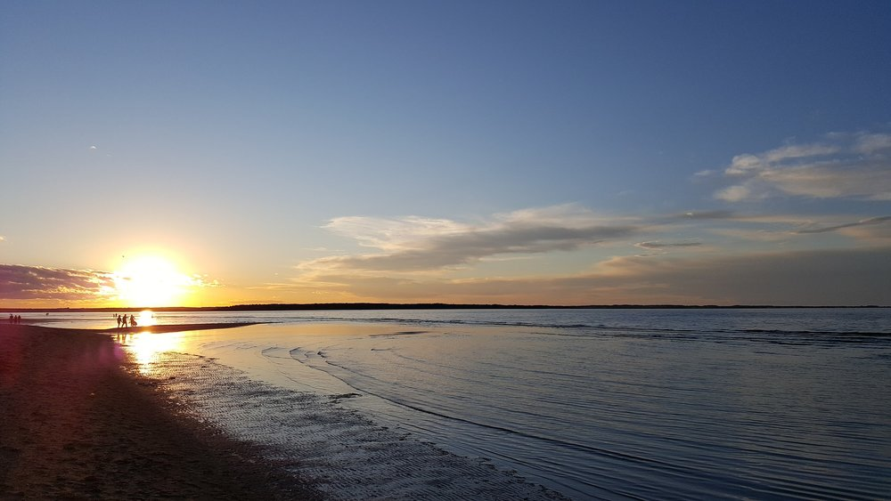 parlee-beach-1670666_1920.jpg
