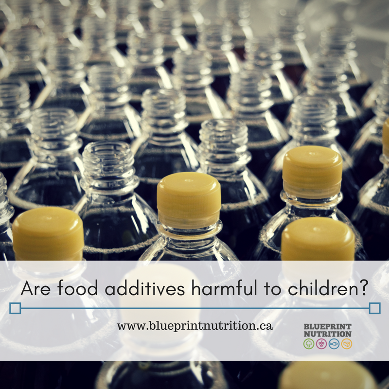 Food Additives and child health.png