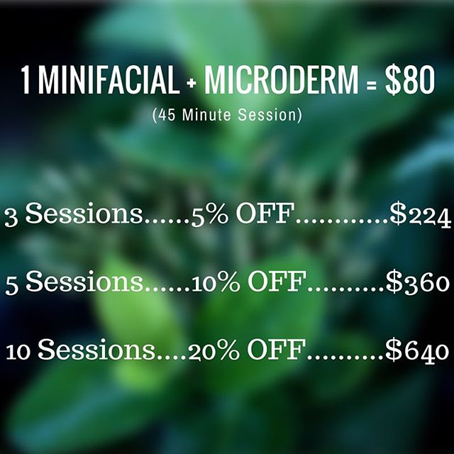Get in. Get out. Get your pretty on. We understand your busy schedule. Sometimes it is hard to budget the time for a 90 minute facial. If you want the same results in 1/2 the time, this is the facial for you!! #microdermabrasion is best done as a series, weekly for the first few sessions and then once a month to maintain results. To book call 210-340-6398. #organicskincare #artisticedgesalon #getmelted