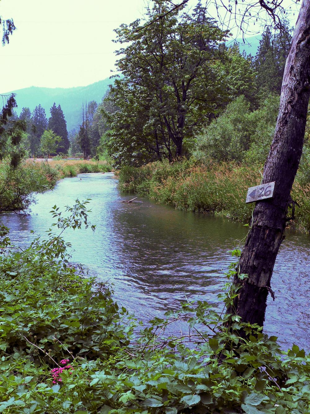 sweltzercreek_River.jpg
