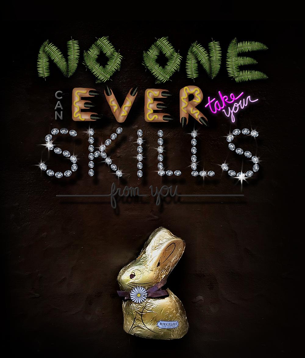 Skills6 copy_sm.png
