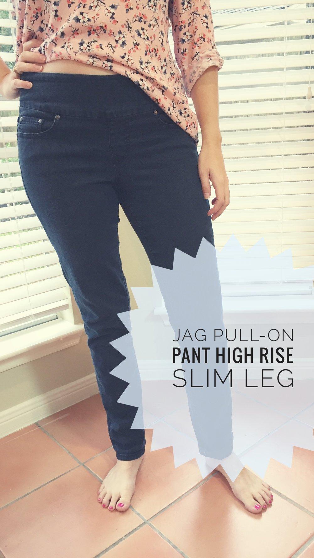 Maternity Jeans Test, Lisa Rutledge Midwife - 1.jpg