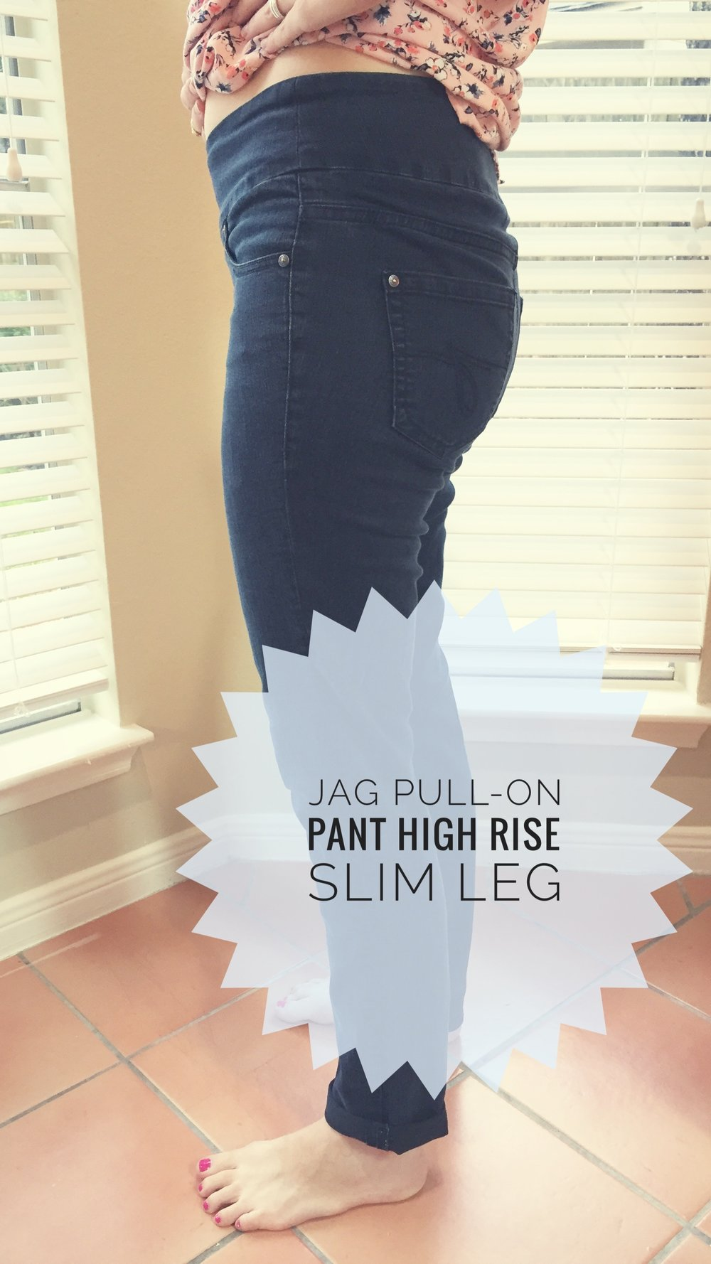 Maternity Jeans Test, Lisa Rutledge Midwife - 2.jpg