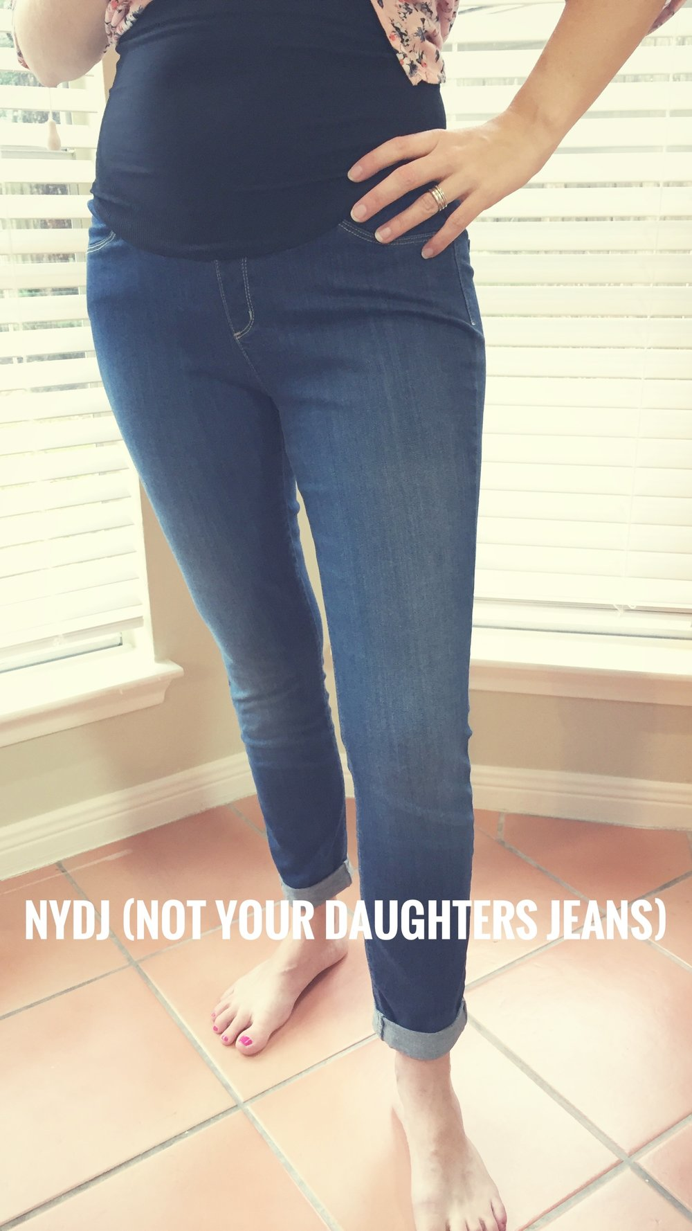 Maternity Jeans Test, Lisa Rutledge Midwife - 16.jpg