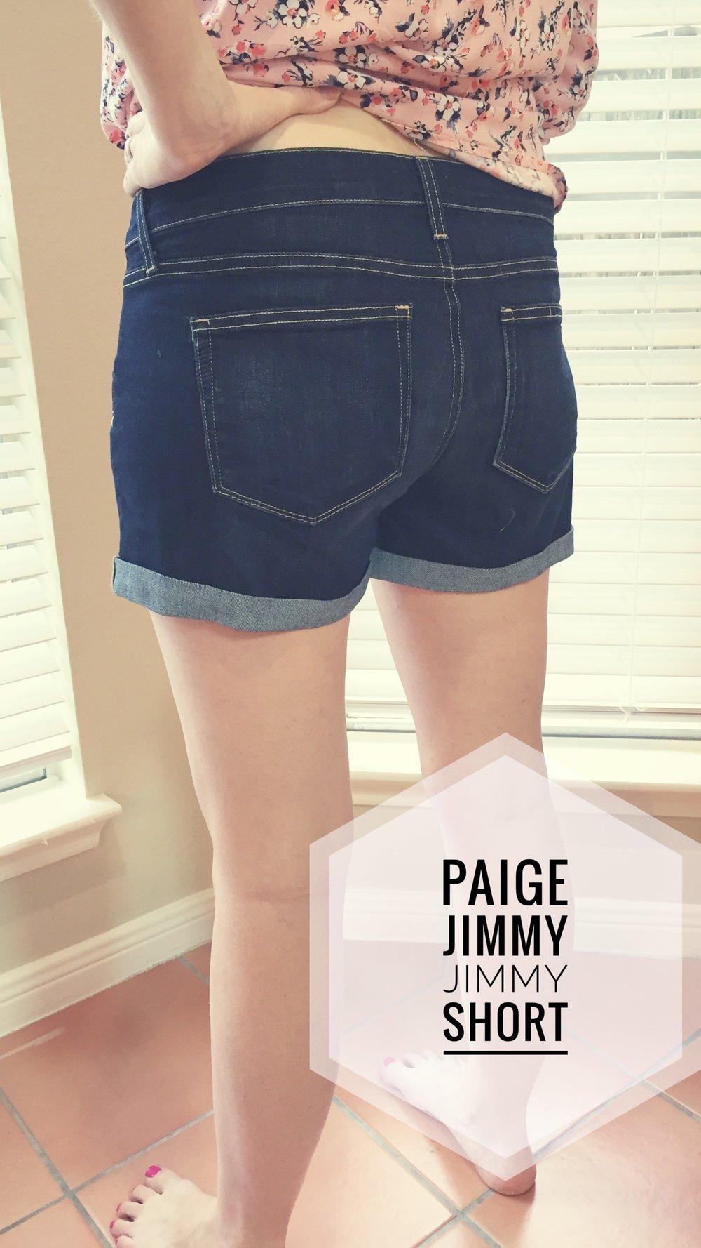 Maternity Jeans Test, Lisa Rutledge Midwife - 13.jpg