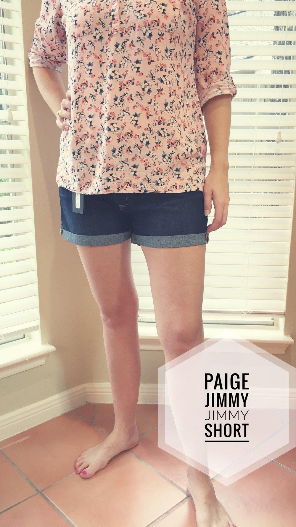 Maternity Jeans Test, Lisa Rutledge Midwife - 14.jpg