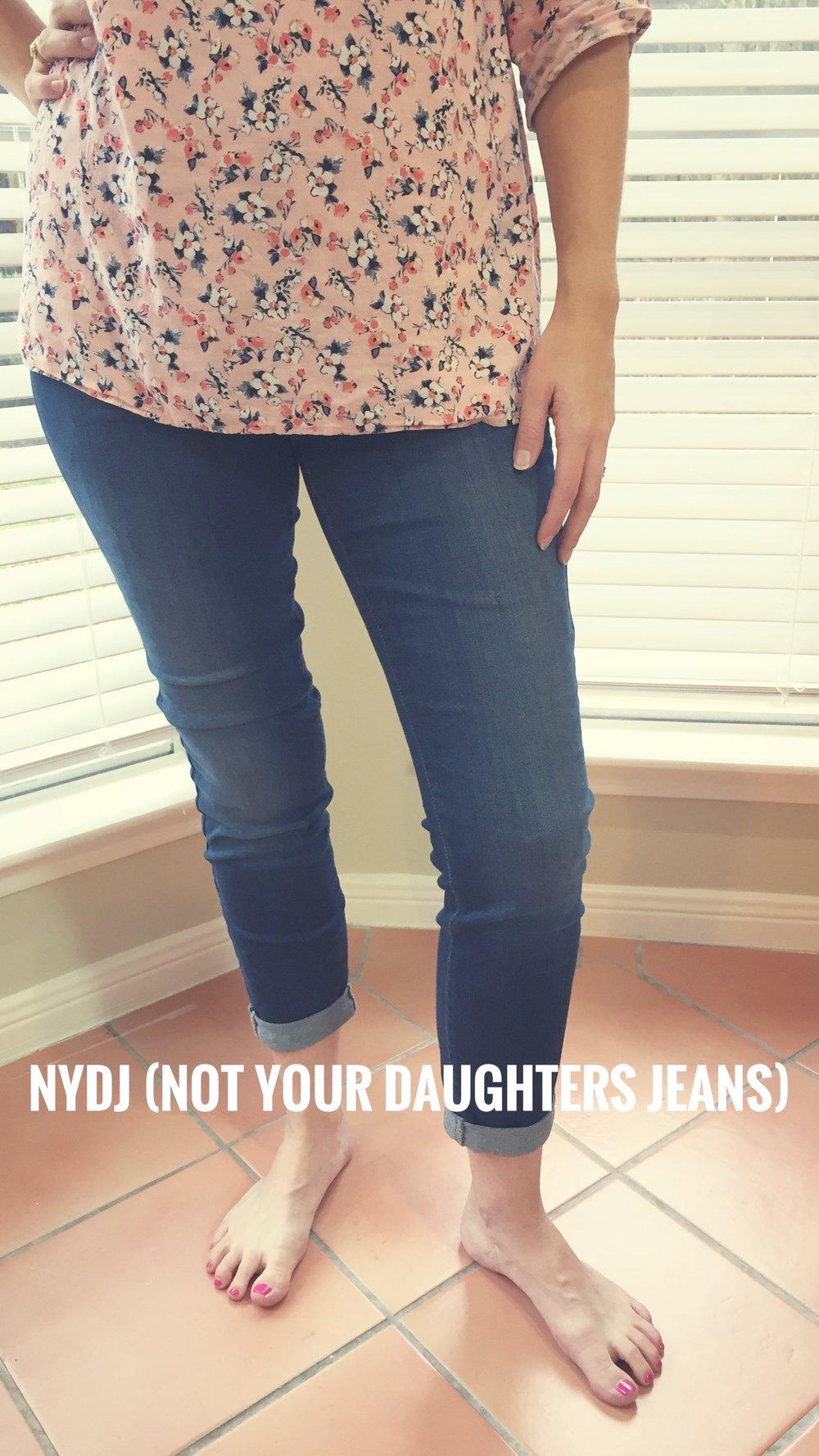 Maternity Jeans Test, Lisa Rutledge Midwife - 18.jpg