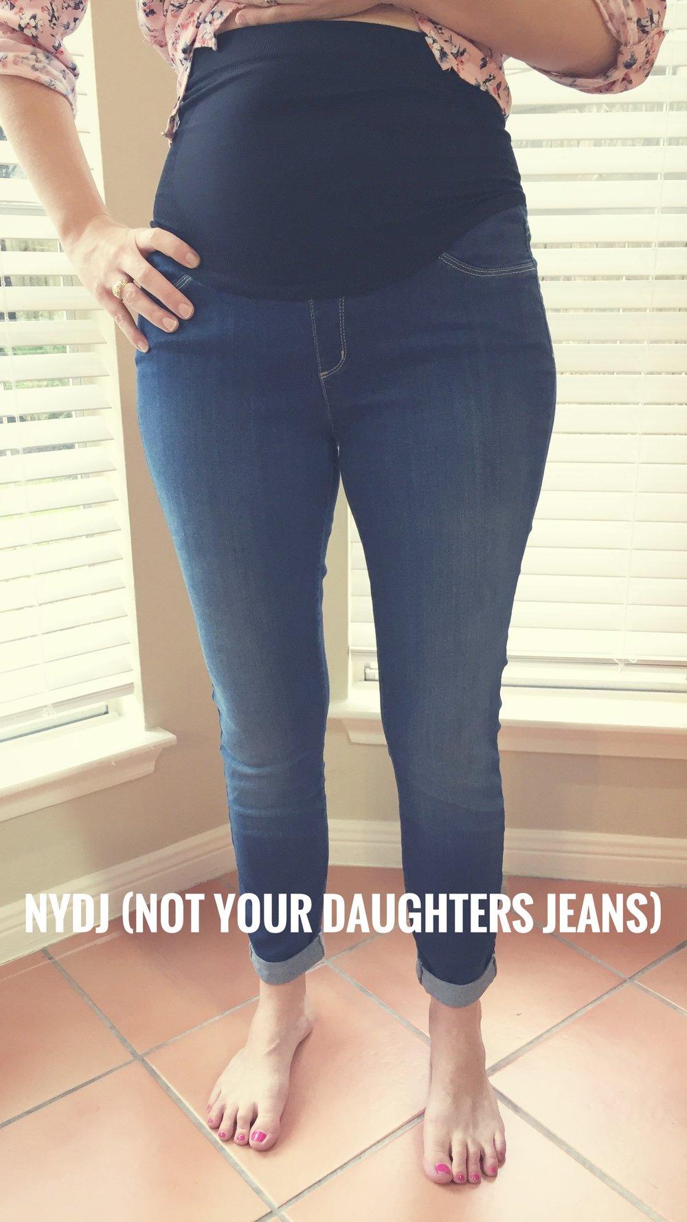 Maternity Jeans Test, Lisa Rutledge Midwife - 17.jpg