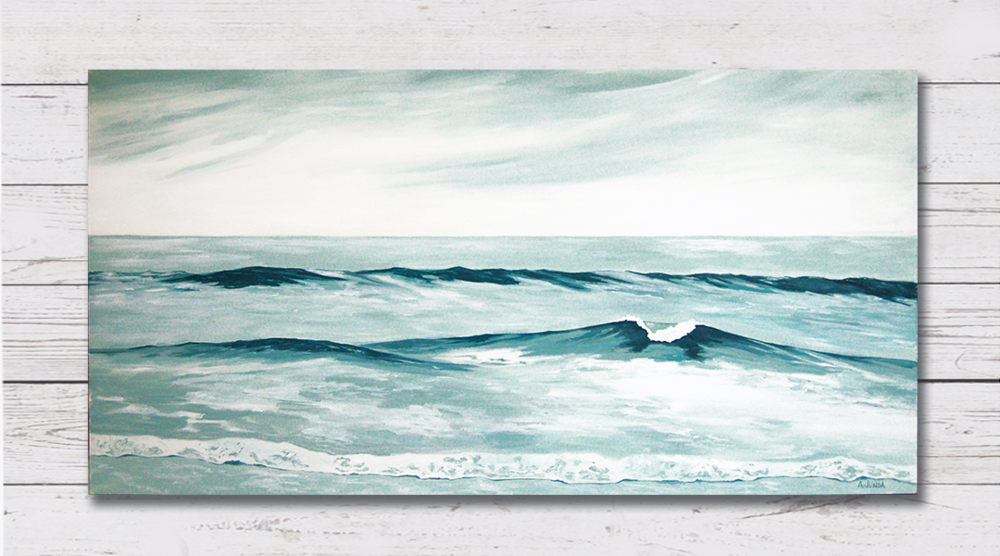 Swell - SOLD