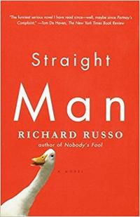 straight man.jpg