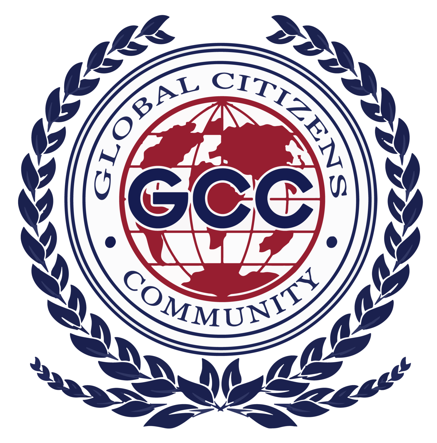 Global Citizens Community