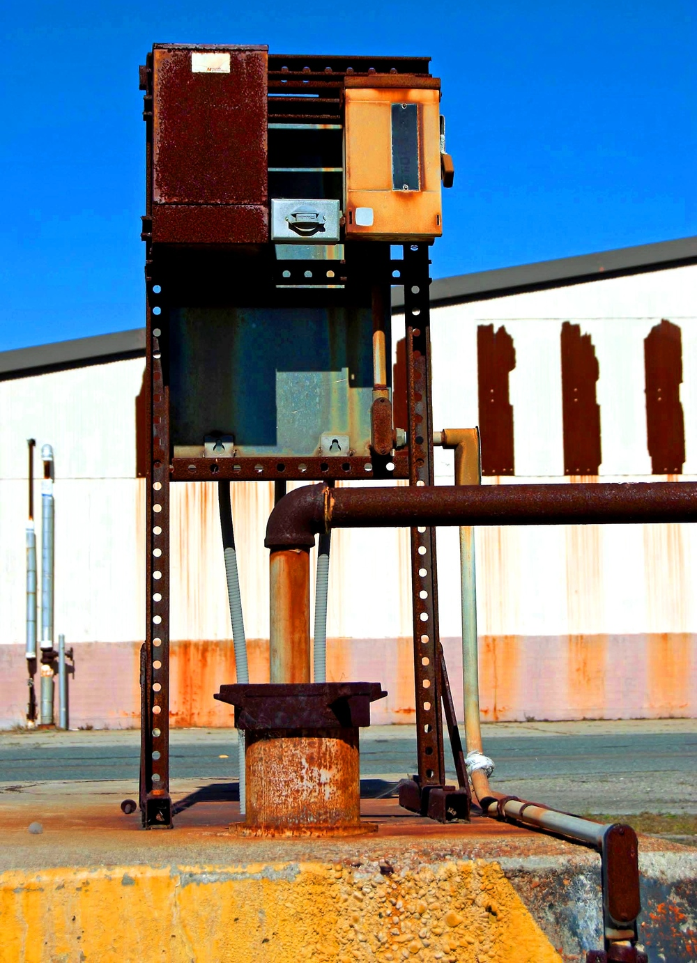 block machine 12x18-2.jpg