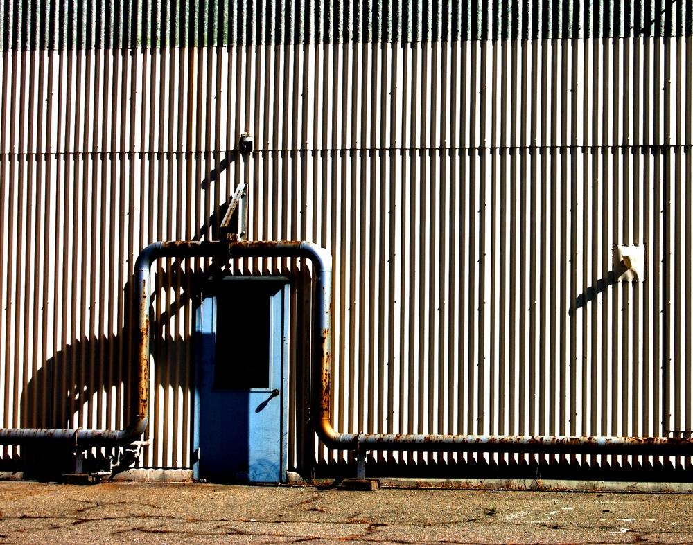 pipd door3-2.jpg
