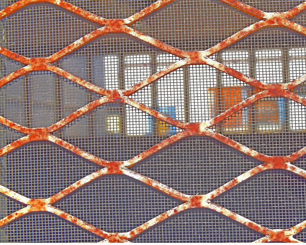 window screen_edited-1 (3).jpg