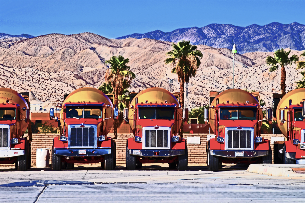 5 red trucks.jpg