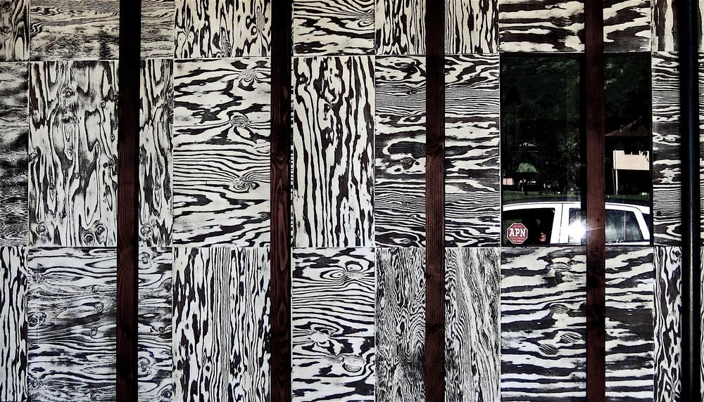 plywood1-copy-1-copy_edited-2.jpg