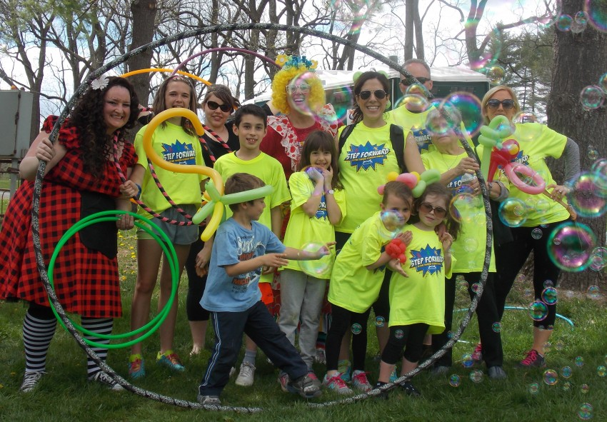 HULA HOOPING HOOPLAH   Looking for a fun way to keep party guests and patrons entertained?  Let us bring the hoopla!  We provide hula hoops of various sizes for both children and adults and encourage audience participation by performing and giving lessons.