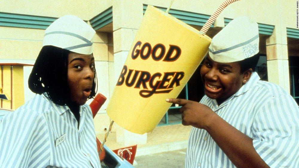 150924072459-good-burger-restricted-super-169.jpg