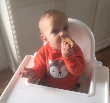 caleb-biscotti.JPG
