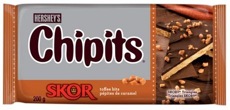 Skors Chipits