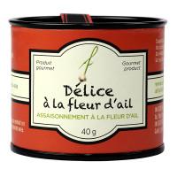 delice-fleur-ail-200x200.jpg