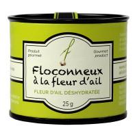 floconneux-fleur-ail-200x200.jpg