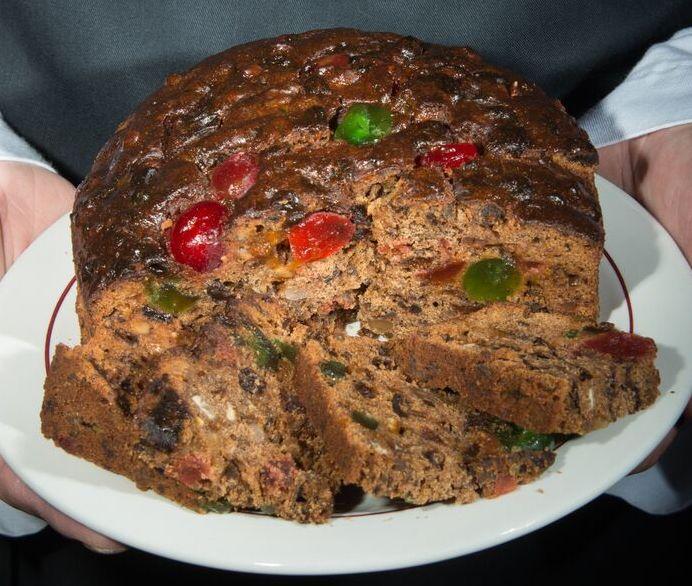 gâteau plateau_preview.jpeg