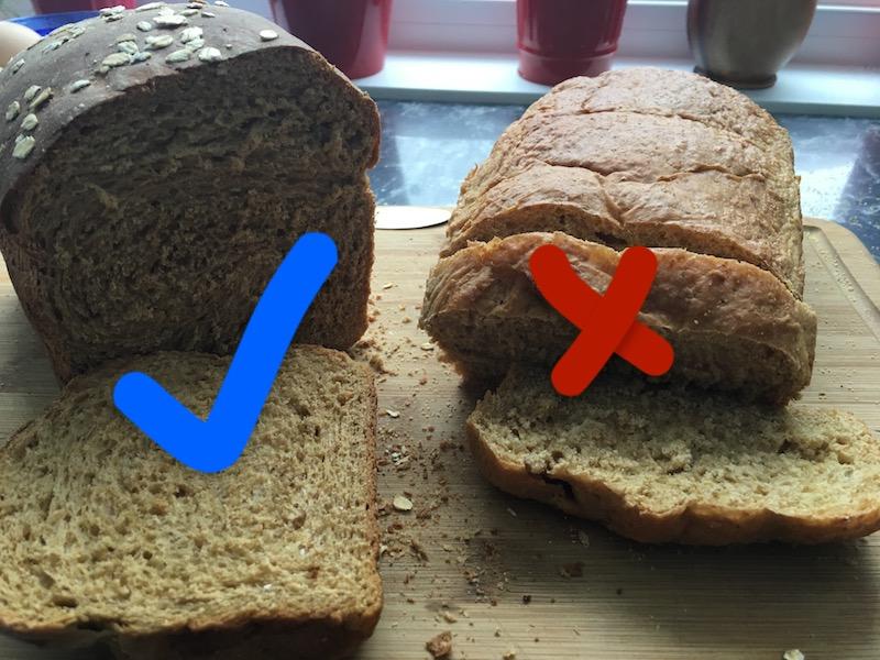 bread-right-wrong.jpg