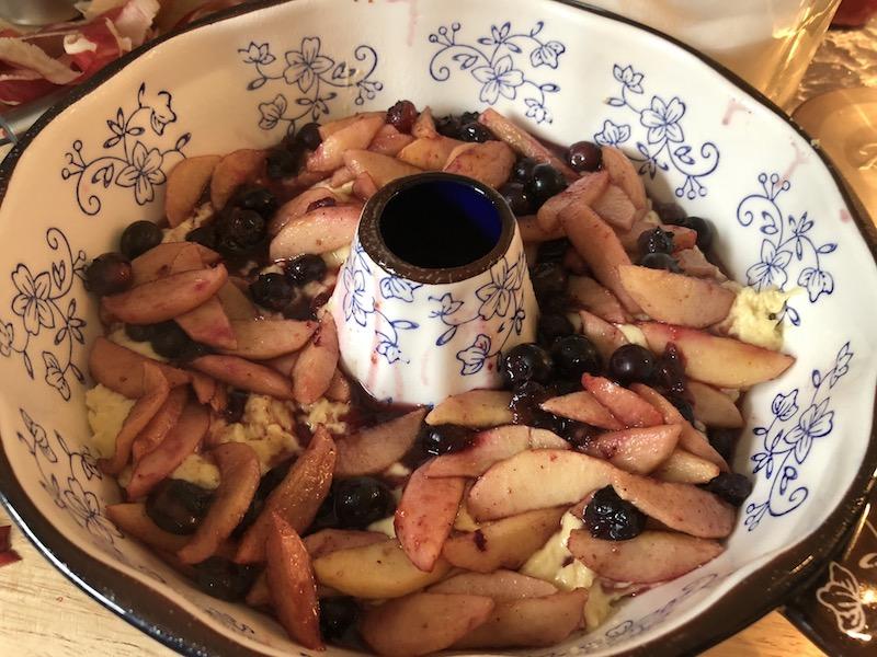 apple blueberry cake.JPG