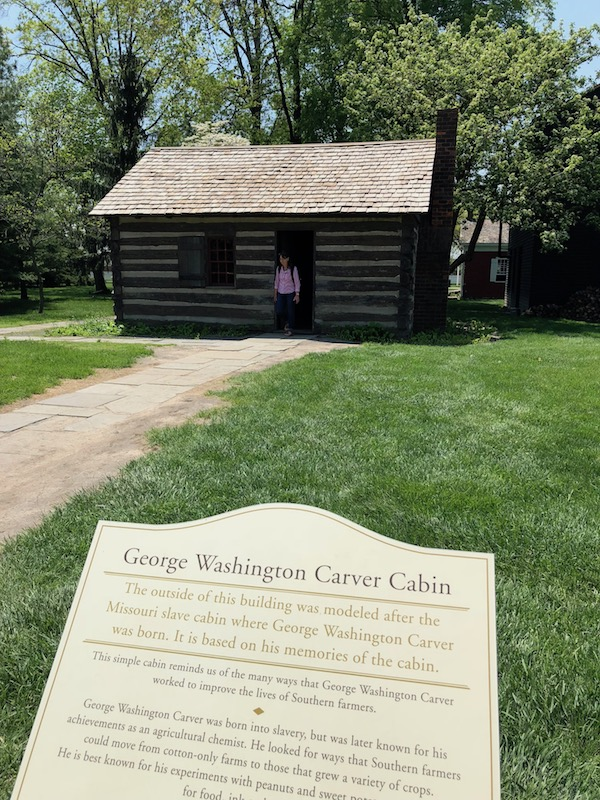 HF.georgeswashington.cabin.jpg